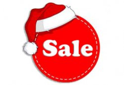 Take a look at our products on sale