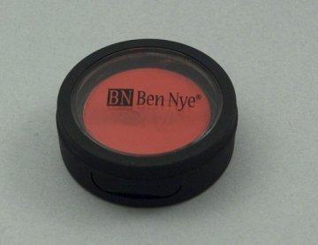 Ben Nye- Santa Rouge