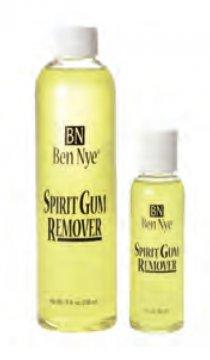 Ben Nye - Spirit Gum Remover